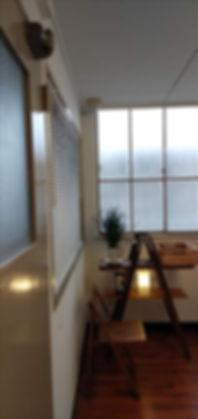仙台市青葉区の整体院料金