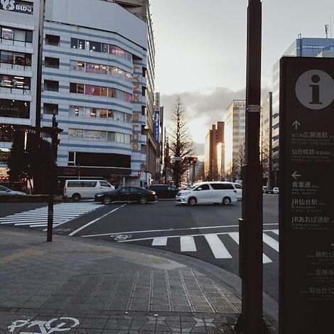 愛宕上杉広瀬通交差点.jpg
