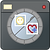 ic_launcher square xxxhdpi.png