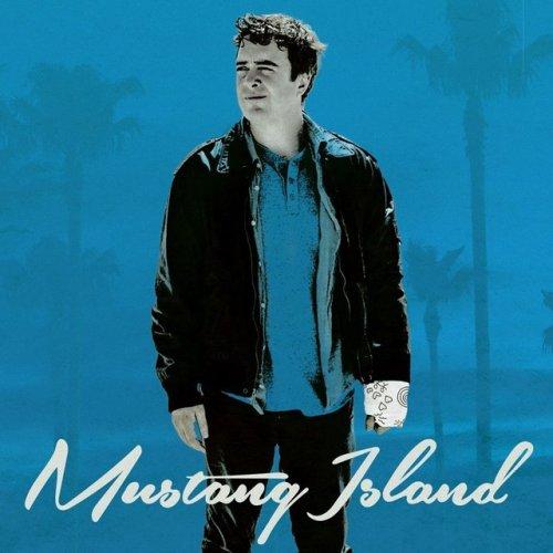 """MUSTANG ISLAND"""