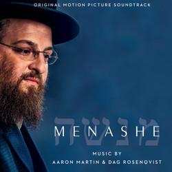 MENASHE - Original Score