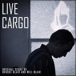 LIVE CARGO- Original Score