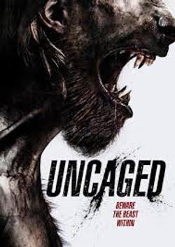 """UNCAGED"""