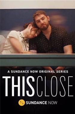 """""""THIS CLOSE"""""""