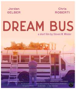 """""""DREAM BUS"""""""