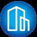 New Condo expert Logo.png