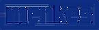 menkes_logo.png
