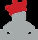 2 Color Darker Logo Web.png