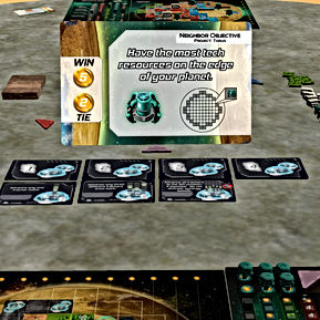 Online Board Games - Planet Unknown.jpg