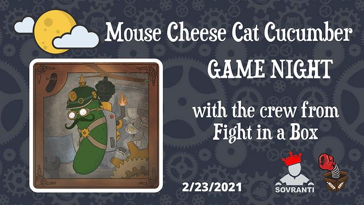 MCCC Kickstarter (January) GAME NIGHTS.p