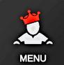menu button.png