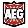 Alderac Entertainment Group on Sovranti.