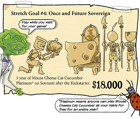 Stretch_Goal_4.png