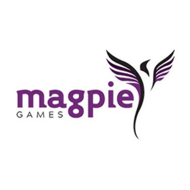 MAGPIE GAMES