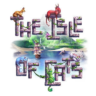The Isle of Cats online.jpg