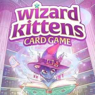 Wizard Kittens on Sovranti.jpg