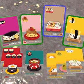 Online Board Games - Sushi Go Party!.jpg