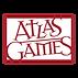 Atlas Games transparent Logo.png