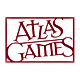 Atlas Games transparent Logo.png