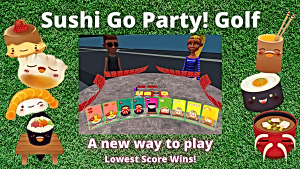 Sushi Go Party! Golf .png
