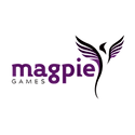 Magpie Games Logo transparent.png