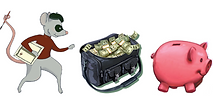 Heist Month Image.png