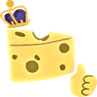 Cheese MCCC.png