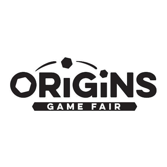 Origins Columbus, OH & Online Events