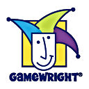 Gamewright on Sovranti Platform.jpg