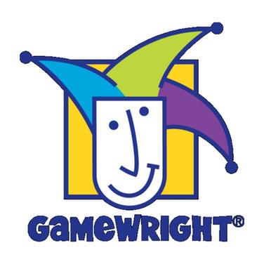 GAMEWRIGHT