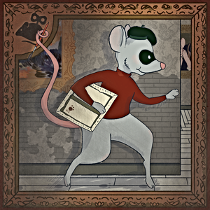 Character - Mouse.png