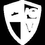 Shield White Fill SM.png
