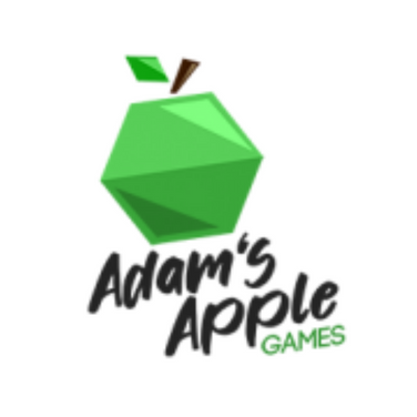 ADAM'S APPLE GAMES
