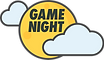 Game Night Logo 2 no stars (1).png