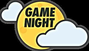 Game Night Logo 2 no stars (1).png