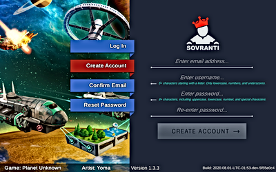 Create account.png