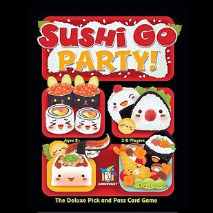 Sushi Go Online.jpg