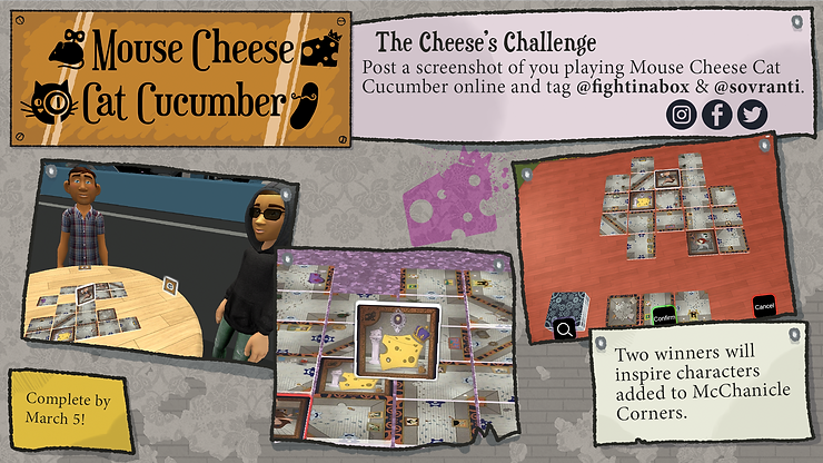 Cheese_Challenge_Social.png