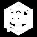 GAME_WRITE_edited_edited_edited_edited_e