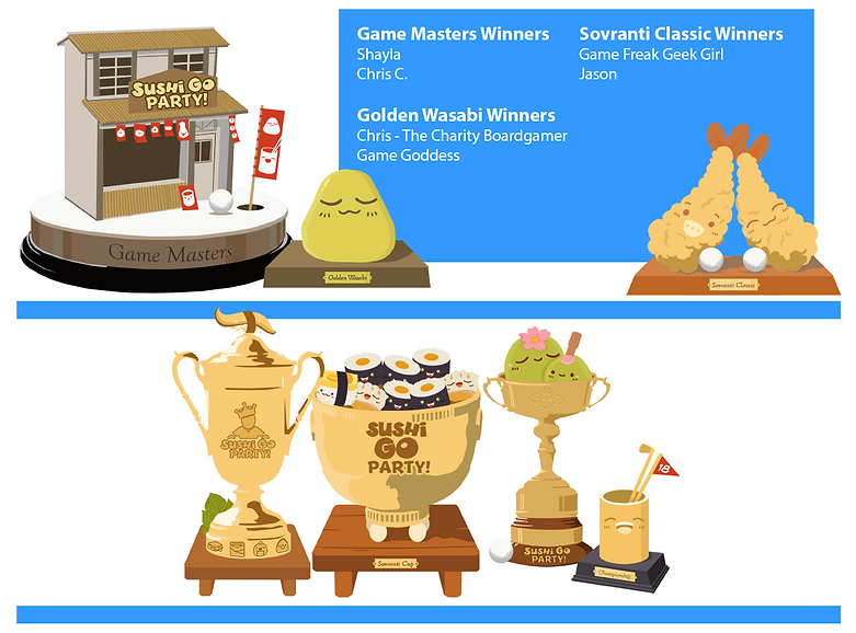 Sushi Golf Trophys 9_2021 small.png