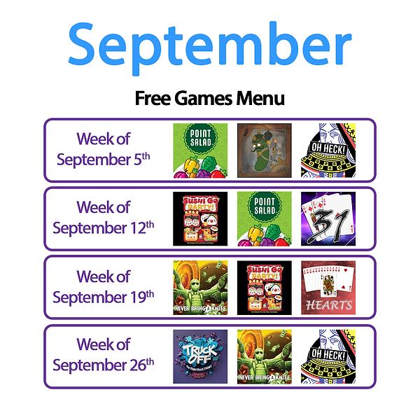 September Games Menu.png