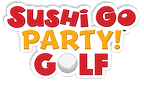 SGP Golf Logo.png