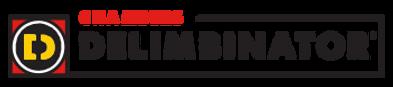 Chambers-Logo.png
