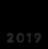 MÍDIA_KIT_2019_DESIGN_DAYS.png