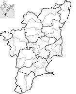 TN_Districts_1956_edited.jpg