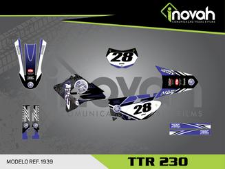 ttr 230 - 39.png