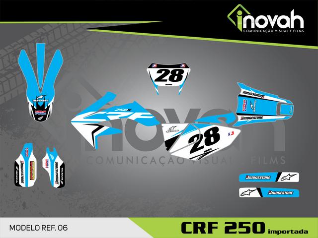 crf 250 i - 06.png