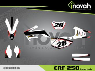 crf 250 i - 02.png
