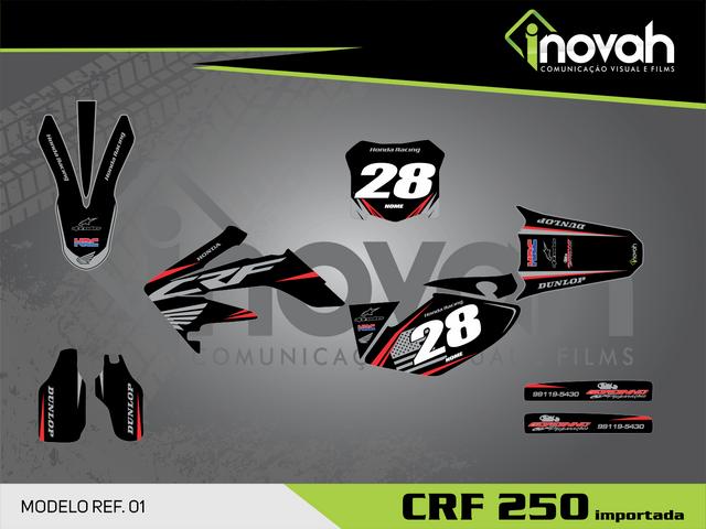 crf 250 i - 01.png