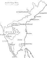Madras_map_1913_edited_edited.jpg